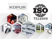 A Successful ISO/TS 16949:2009 Certification Audit